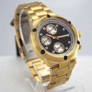 reloj tempus watches relojeria chile