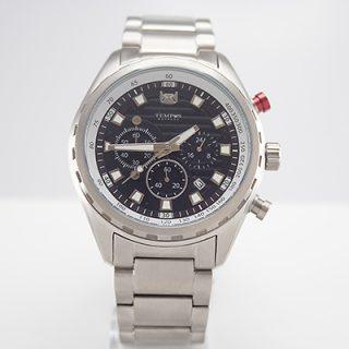 reloj chile hombre venta
