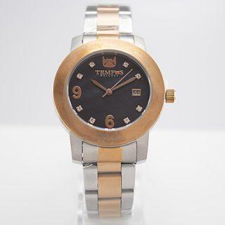 relojeria chilena reloj mujer venta