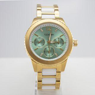 reloj chile venta relojeria online y presencial