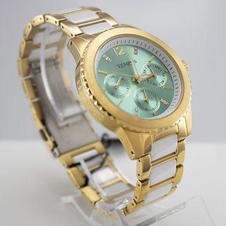 venta reloj mujer relojeria online y presencial
