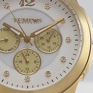 reloj chile relojeria online venta reloj mujer