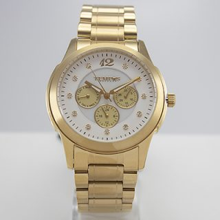 relojeria chile reloj mujer venta online y presencial chile