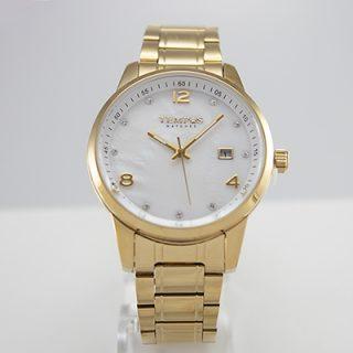 venta reloj mujer relojeria chile online y presencial