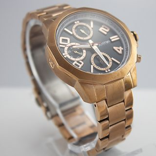 reloj mujer chile venta online y presencial venta mayorista