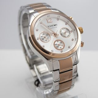 relojeria online y presencial venta mayorista reloj unisex