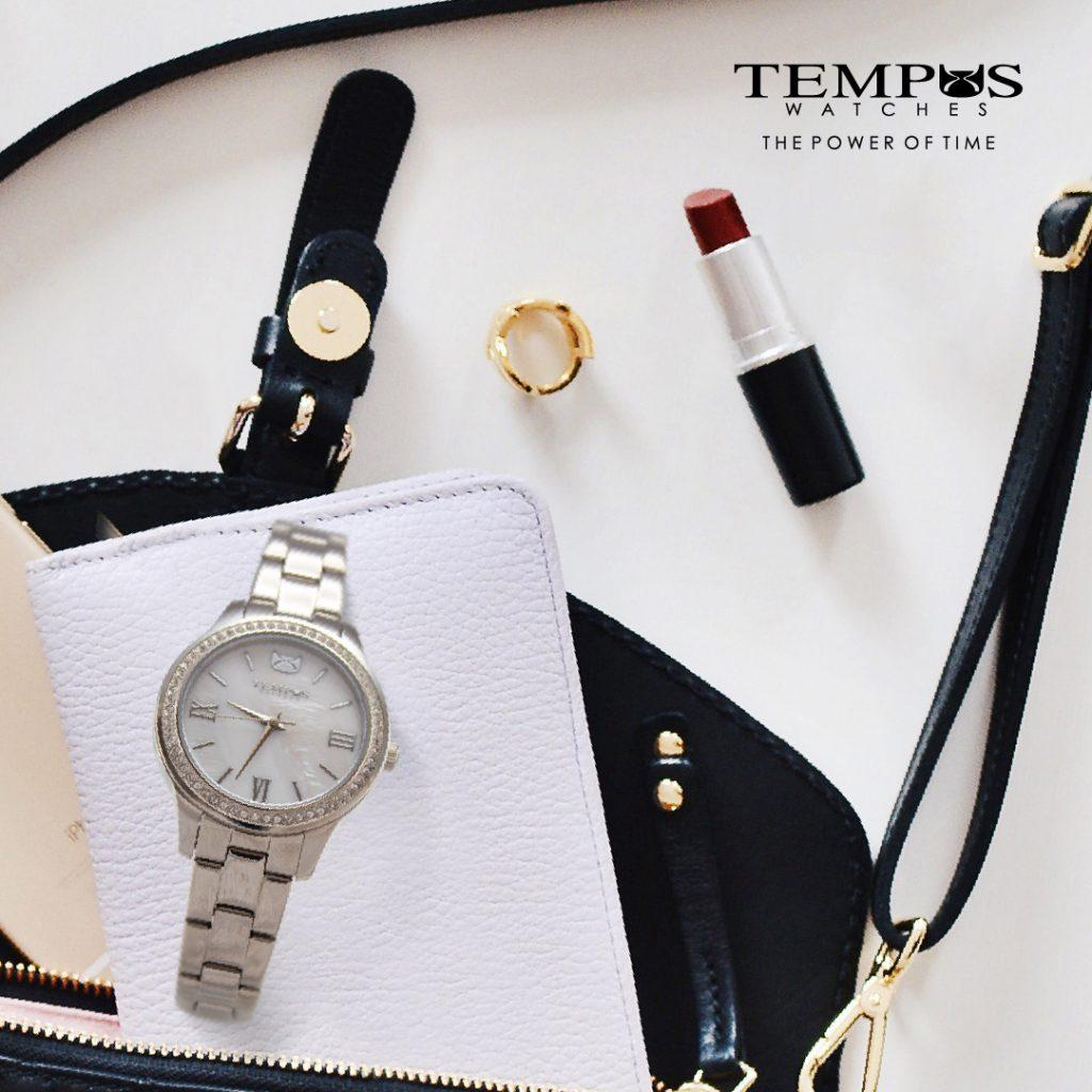 relojeria online chile venta relojes al por mayor y al detalle